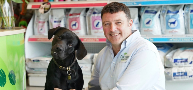 Veterinary care for pets in both Somerset and Wiltshire