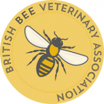 Garston Vets are 'Bee-Friendly'